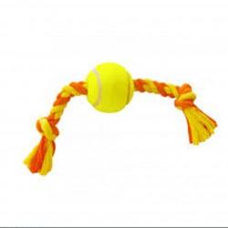 Juguete pelota de tenis