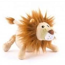 Juguete linea safari leon