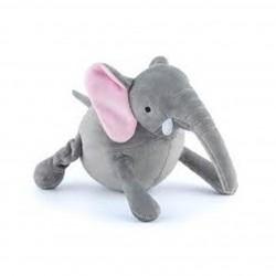 Juguete linea safari elefante