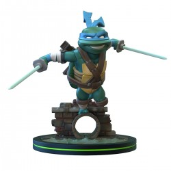 Leonardo Q-Fig Elite