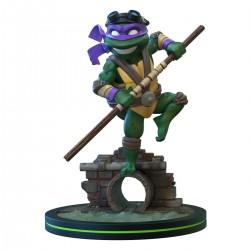 Donatello Q-Fig Elite