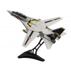 1/72 GRUMMAN F-14S TOMCAT -Robotech