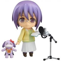 Nendoroid Futaba Ichinose