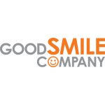 Good Smile Co.